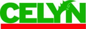 Celyn Logo
